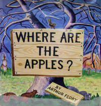 Where Are the Apples?