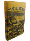 image of CIVIL WAR IN PICTURES