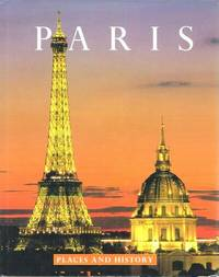 Paris: Places and History
