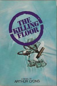 image of THE KILLING FLOOR