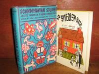 Scandanavian Studies by  Carl F Bayerschmidt - 1st Edition  NAP - 1965 - from Brass DolphinBooks and Biblio.com