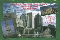 image of Geology Tours Of Vancouver's Buildings And Monuments