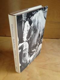 Earth Poetry: Selected Essays & Interviews of William Everson, 1950/1977