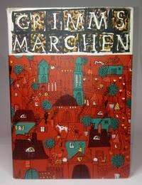 image of Kinder- und Hausmärchen gesammelt durch die Brüder Grimm II
