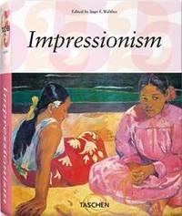 Ko-el Impresionismo (2006)