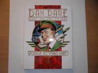 Dan Dare, Pilot of the Future. Voyage to Venus, Part 1.