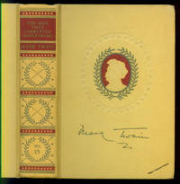 The Complete Works of Mark Twain, American Artist Edition Vol 15: The Man That Corrupted Hadleyburg