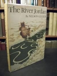 image of The River Jordan