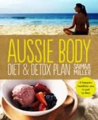 Aussie Body: diet & detox plan