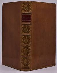 La Vie Publique de Michel Montaigne. Etude Biographique.