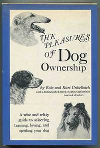 The Pleasures of Dog Ownership