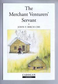 The Merchant Venturers' Servant