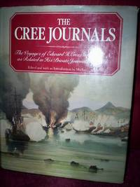 The Cree Journals
