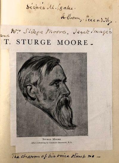 London: Macmillan, 1932. First edition. First edition. One volume of four (Vol. III). Original publi...