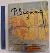 View Image 1 of 6 for Catalogue raisonne de l'Oeuvre grave et lithographie de Paul Signac Inventory #173367
