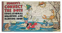 image of Nugent's Connect the Dots: Educational Drawing and Painting Book