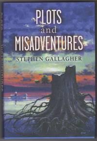 Plots and Misadventures
