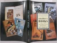 image of MORALITY TO ADVENTURE: MANCHESTER POLYTECHNIC'S COLLECTION OF CHILDREN'S BOOKS 1840-1939