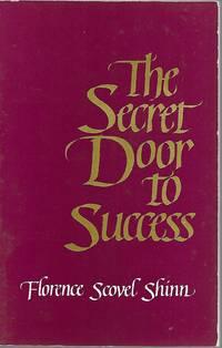 Secret Door to Success (1978 Printing)
