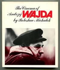 The Cinema of Andrzej Wajda