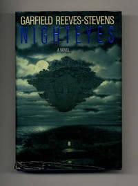 Nighteyes  - 1st Edition/1st Printing
