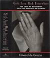 Girls Lean Back Everywhere: The Law of Obscenity and the Assault on Genius