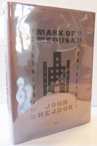 image of Mask of Medusa:  Works, 1947 - 1983