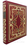 image of THIS SIDE OF PARADISE Easton Press