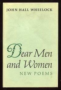 New York: Scribner's, 1966. Hardcover. Fine/Near Fine. First edition. Fine in near fine dustwrapper ...
