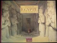 Voyage en Egypte: David Roberts by  Guy; Jean-Claude Simoen Rachet - Paperback - 1995 - from Ultramarine Books (SKU: 003334)