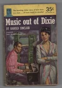 Music Out of Dixie