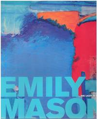 image of EMILY MASON The Light in Spring