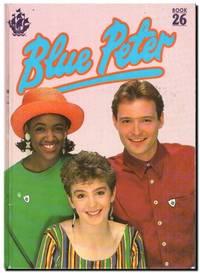 Blue Peter Book 26