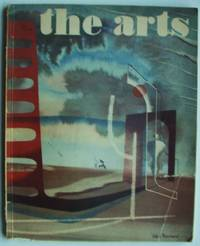The Arts. Number One by  Desmond Shawe-Taylor - Paperback - Signed - 1946 - from Design Books and Biblio.com.au