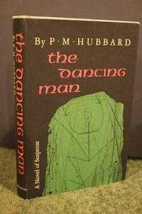 image of The Dancing Man
