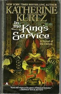 In the King\'s Service