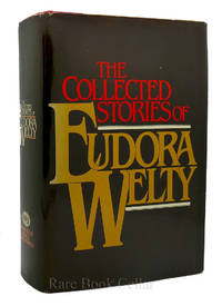 image of COLLECTED STORIES OF EUDORA WELTY