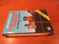 The tartan ringers: A Lovejoy narrative (The Crime club)