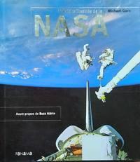 L'histoire illustrée de la NASA