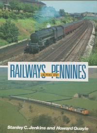 Railways across the Pennines