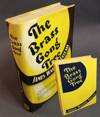 THE BRASS GONG TREE