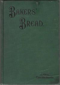 Baker's Bread