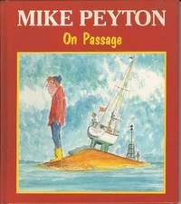 On Passage