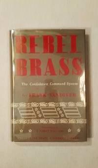 image of Rebel Brass