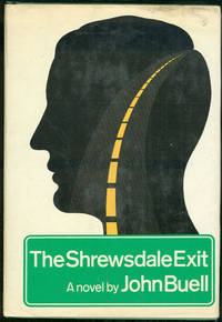 image of SHREWSDALE EXIT