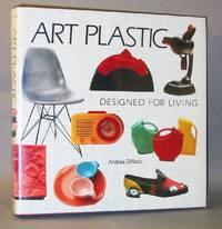 Art Plastic Designed for Living