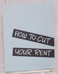 How to cut your rent
