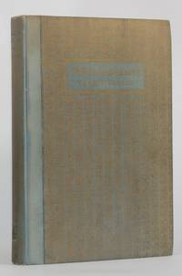 image of ROBERT BURTON'S PHILOSOPHASTER with an English Translation of the Same. Together with his Other Minor Writing in Prose and Verse