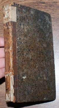 Speculum sapientiae, das ist, Spiegel der Weissheit, oder: curieuse chymische Geheimnisse vom Antimonio, etc, aus einem 150 jährigen Manuscript