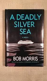 A Deadly Silver Sea